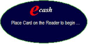 eCash-contactless